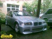 BARA FATA BMW E36 M3 COUPE CABRIO TOURING SEDAN COMPACT