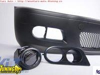 Bara fata BMW Seria 3 E46 M3 490lei