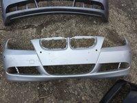 Bara fata BMW Seria 3 E90 2005 2006 2007