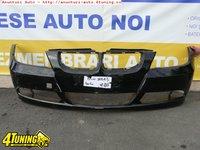 BARA FATA BMW SERIA 3