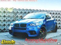 Bara fata BMW X6M X6 E71 completa 999 EURO