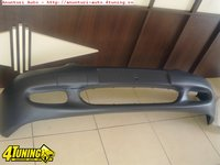 Bara fata Ford Escort an fabricatie 1995 2000 - 200 ron