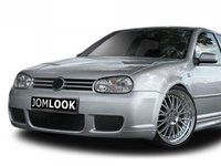 Bara fata Golf 4 model R32