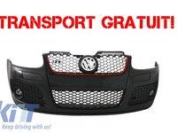 Bara Fata GTI VW Golf 5 Completa