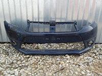 Bara fata ieftina Dacia Logan facelift