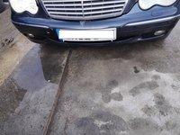 Bara fata Mercedes C220 CDI W203 ELEGANCE 2001-2006