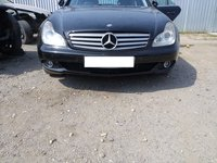 Bara fata Mercedes CLS320 cdi W219