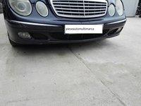 Bara fata Mercedes E270 cdi w211 2002-2005