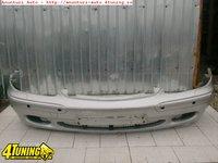 Bara fata Mercedes S500 W220