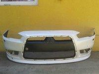 Bara fata Mitsubishi Lancer Evo 2008-2012
