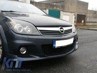 Bara Fata OPC Opel Astra H 2004-2007
