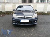 Bara Fata Opel Astra H (2004-2007) OPC Design