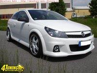 Bara Fata Opel Astra H OPC
