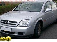 Bara Fata opel vectra c 1 8 2004