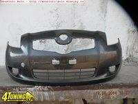 Bara fata originala Toyota Yaris 2007 cod 52119 0D130