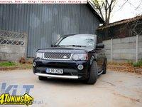 Bara Fata Range Rover Sport 2005 2010 Autobiography