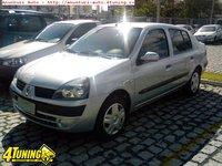 Bara fata RENAULT CLIO 1 4 I AN 2006