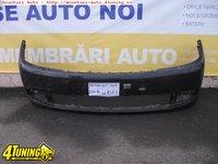 BARA FATA RENAULT CLIO COD 8200699799 MODEL DUPA 2007