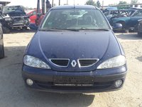 bara fata renault megane 1 break 1,6b an 2001