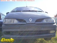 Bara fata Renault Scenic 1 9 TD 1999