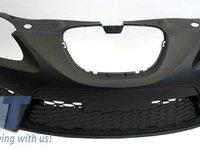 Bara Fata Seat Leon 1P 04 09 Cupra Design