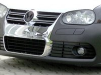 Bara fata Volkswagen golf 4 IV (98 - 05) - New GTI Look