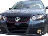 Bara fata Volkswagen Golf IV , 4 GTI LOOK