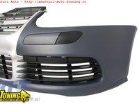 Bara Fata Volkswagen Golf V 5 2003 2007 R32 Aluminiu Look