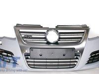 Bara Fata Volkswagen Passat 3C (2005-2010) R36 Look