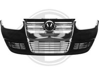 BARA FATA VW GOLF IV - SPOILER FATA VW GOLF 4 R32