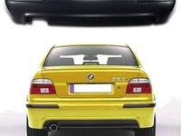 Bara M tech spate fara PDC pentru BMW Seria 5 E39