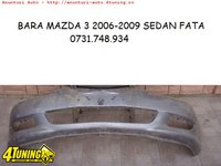 Bara mazda3 sedan 2003 2005 originala