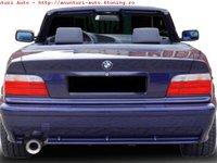 BARA SPATE BMW E36 (MODEL M)