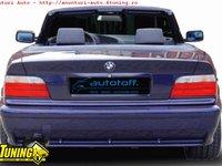 BARA SPATE BMW E36 SERIA 3 M - OFERTA 169 EURO !