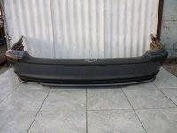 Bara spate BMW E46 : 8.21.584-229.449