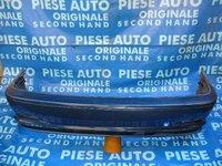 Bara spate BMW E46ci : 51.12-8.218.178