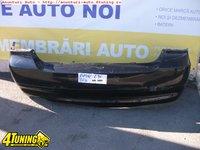 BARA SPATE BMW SERIA 3 E90
