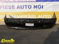 BARA SPATE BMW SERIA 3