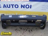 BARA SPATE BMW X5 E53 COD 8402324