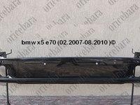 bara spate bmw x5 e70 cod 51127158438