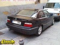 BARA SPATE COMPETA BMW E36 SEDAN CABRIO COUPE 316 318 320 323 325 328