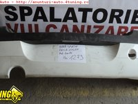 BARA SPATE DACIA LOGAN COD 8200210902
