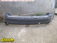 Bara Spate Ford Focus 2 2004 2005 2006 2007 2008 2009 2010 2011