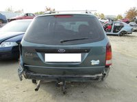 bara spate ford focus break 1.8b an 2003 EYDF