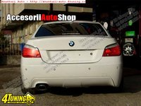 Bara Spate M BMW E60 M5 (2004-2010) - 325 EURO