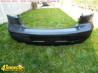 Bara spate Mazda 3 sedan mOdel 2004 2006 cod BN8P 50221