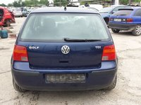 BARA SPATE VW GOLF 4 2002