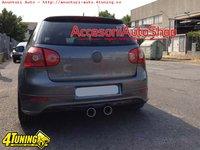 Bara spate VW GOLF 5 R32