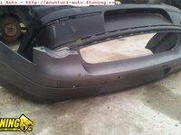 BARA SPATE VW PASSAT 3C 2005 2010 3C5807417
