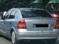 Bare portbagaj compatibile cu Opel Astra G  95 lei/set